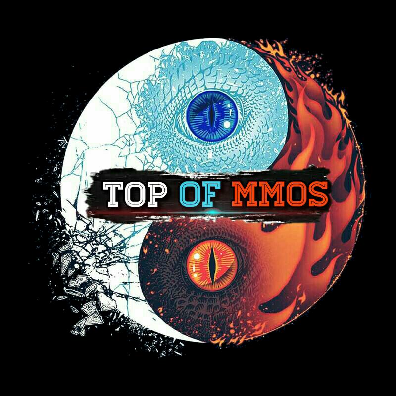 TopOfMMOs.COM